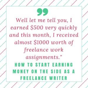 01-freelance