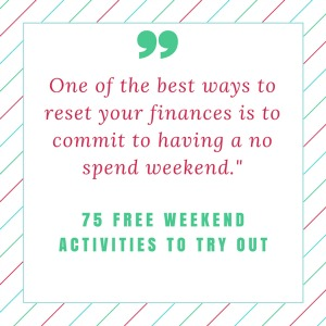 75-weekend-activities