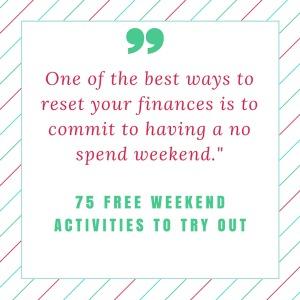 75-weekend-activities