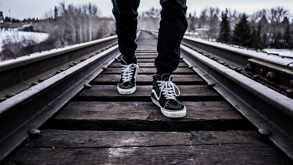 shoes-1245920_960_720