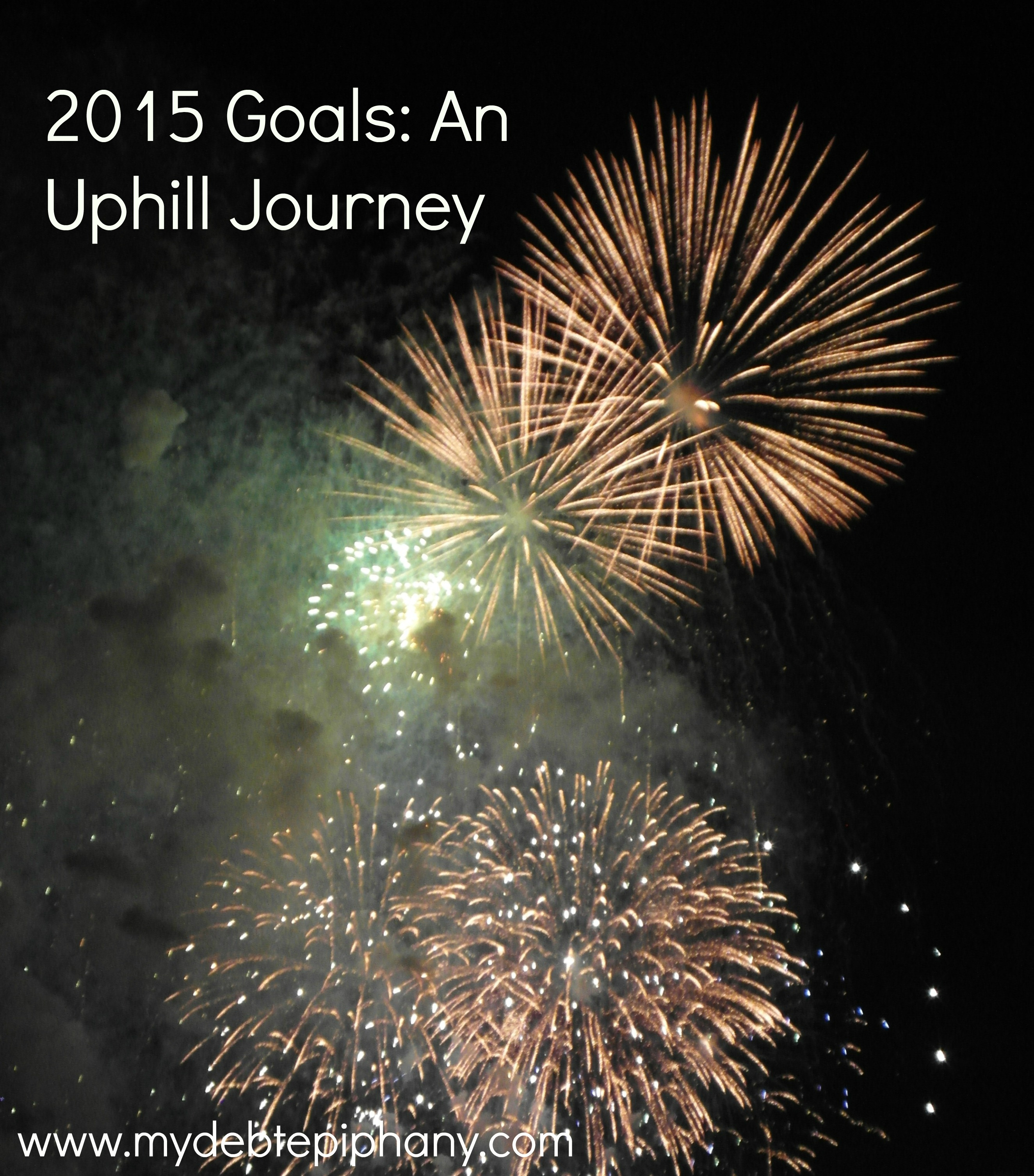 stockvault-fireworks145544