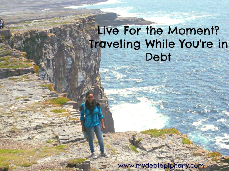 traveling-while-in-debt