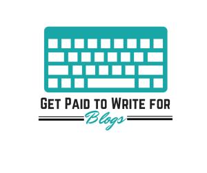 GetPaidtoWriteforBlogs-Logo-300x251