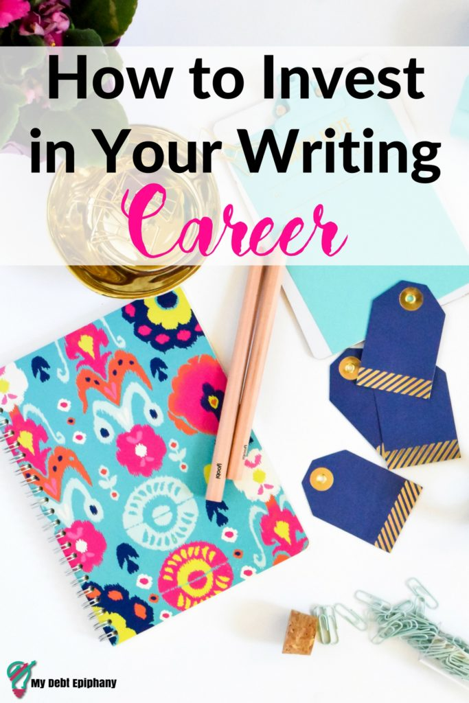 how-to-invest-in-your-writing-career-1