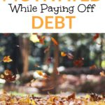 Unique Ways to Motivate Yourself to Pay Off Debt