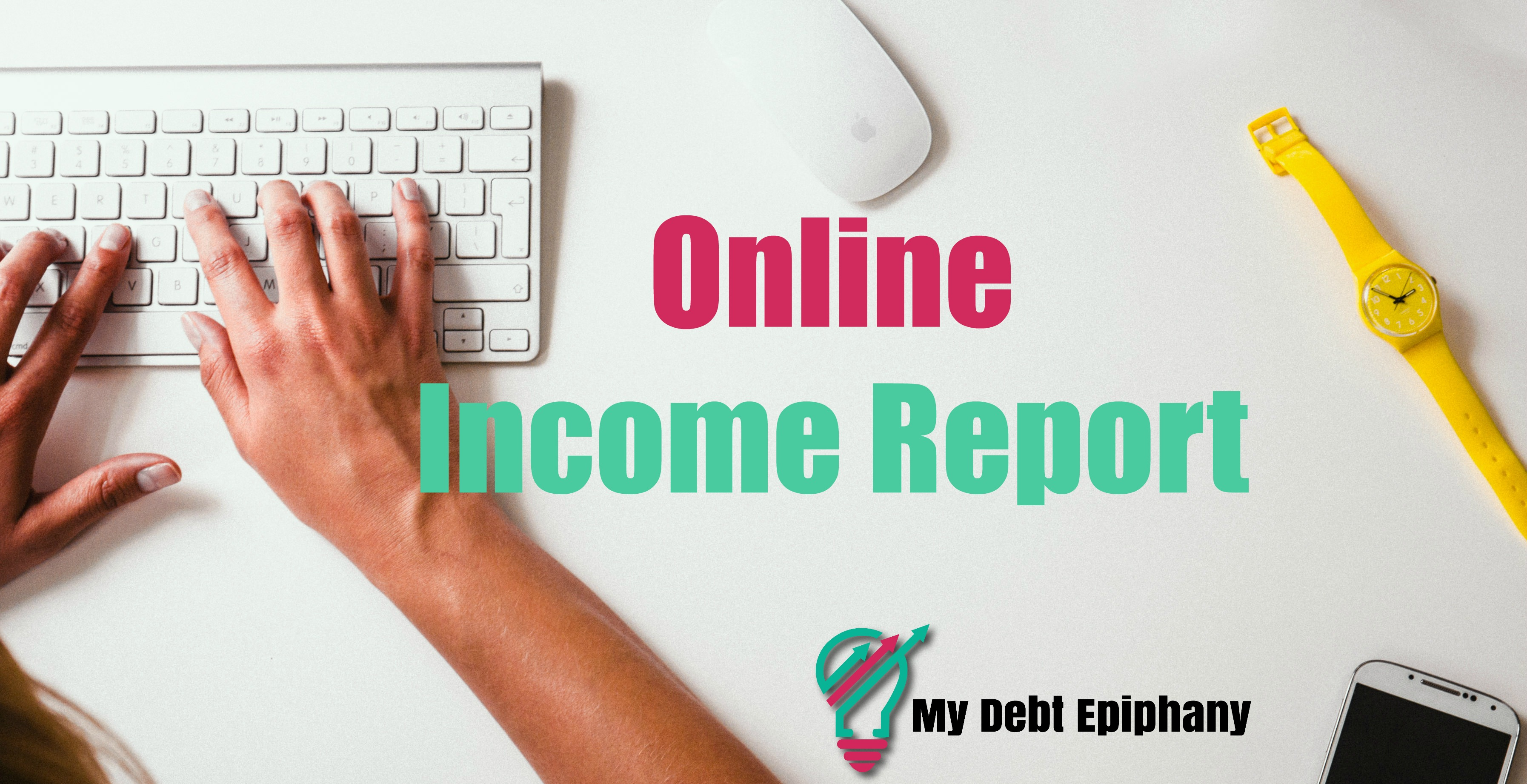 online-income-report-feature