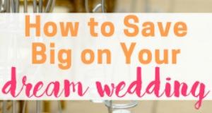 wedding-sidebar