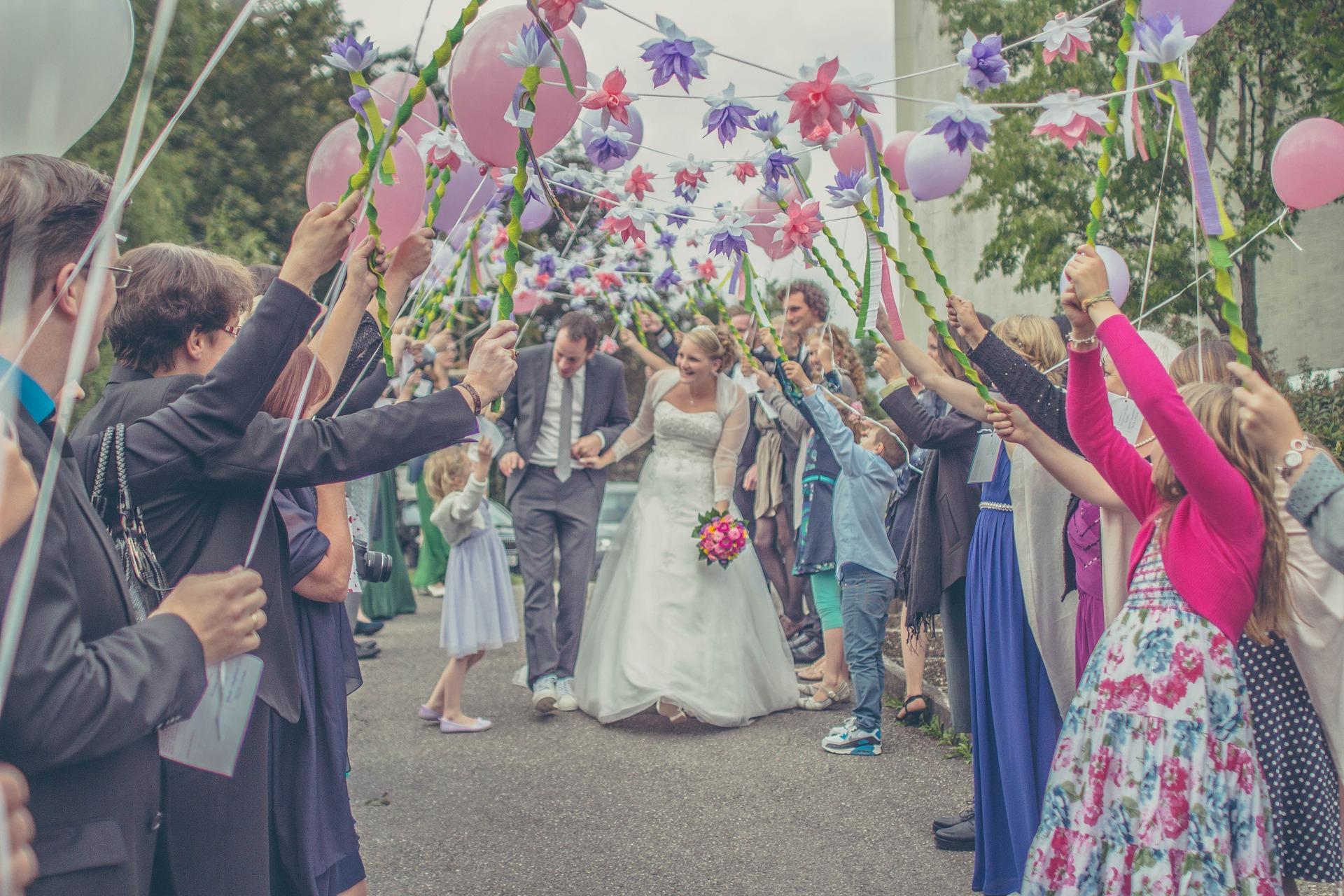 wedding-1571443_1920