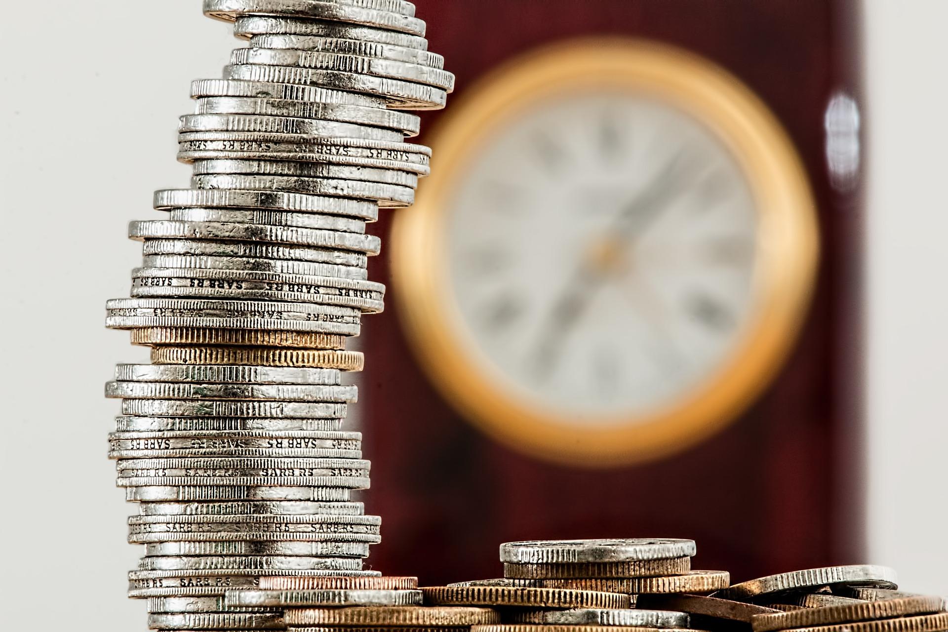 coins-1523383_1920