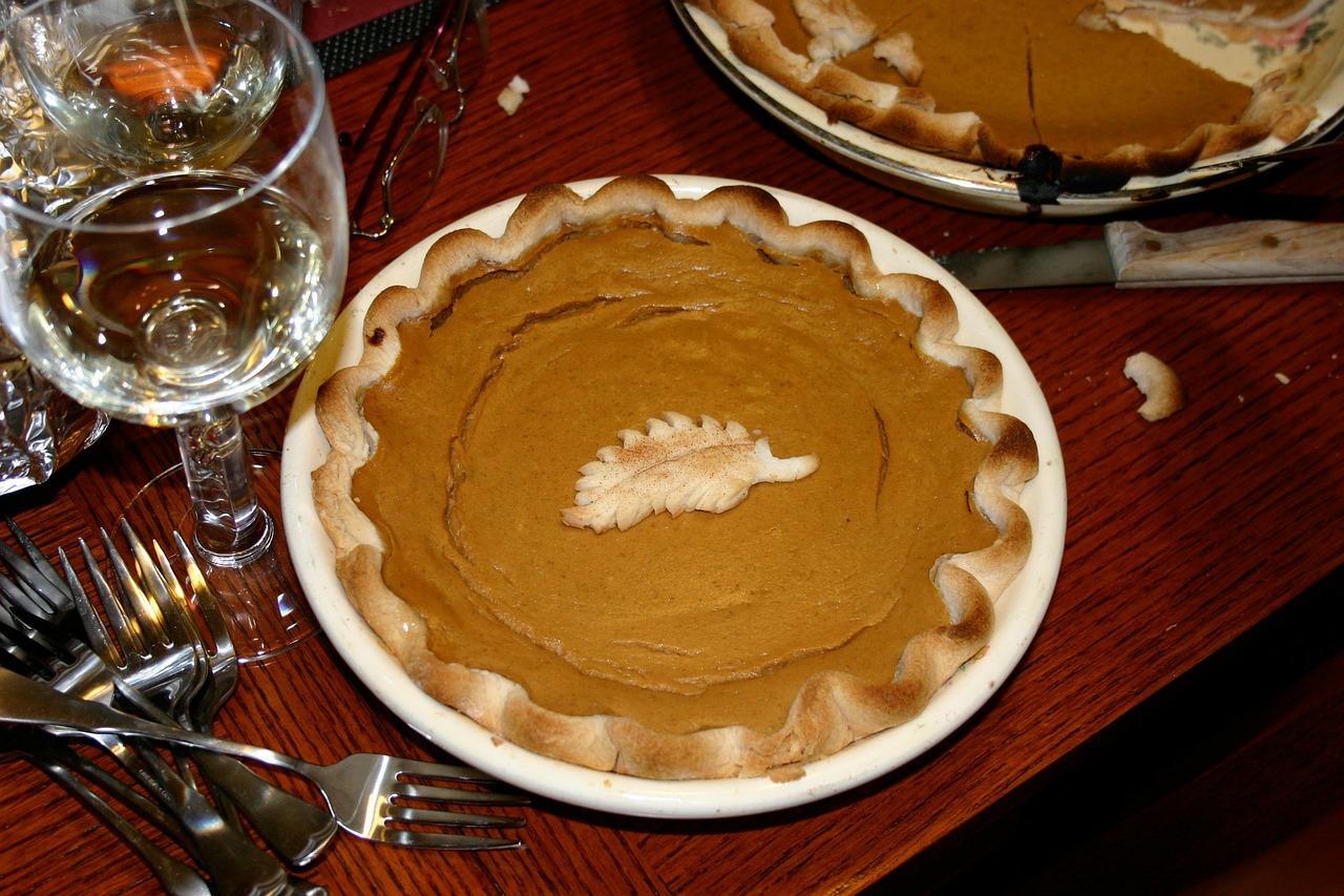 pie-72274_1280
