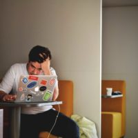 How to Avoid Defaulting on Your Student Loans