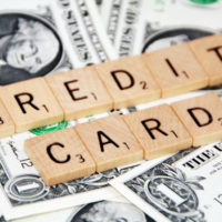 Best Strategies and Tips to Crush Credit Card Debt