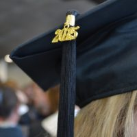 Debt Mindset Series: It's Time to Say Goodbye to Sallie Mae