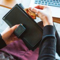 Debt Mindset Series: Breaking Up With Credit Card Debt