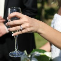 Wedding Budgeting Tips: Where to Save and Splurge
