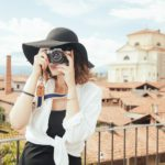 Travel on a Budget: Plan a Trip Without Breaking the Bank