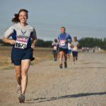 Debt Mindset Series: Running a Marathon, Not a Sprint