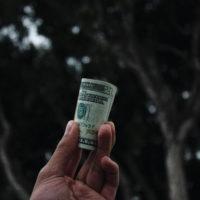 Debt Mindset Series: Believing It's Possible