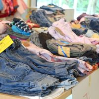 5 Smart Ways to Save Money on Back-to-School Clothes