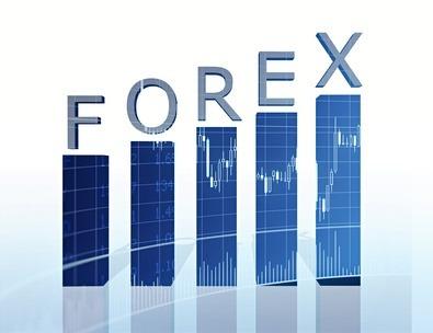 forex01