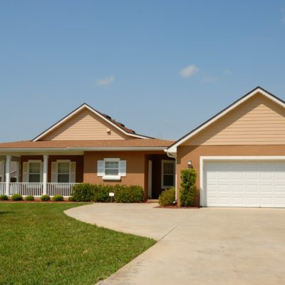 Affording Your Dream Home on a Low Budget