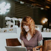 The Fascinating World of Entrepreneurship