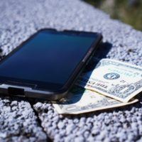 5 Ways to Earn Money on Your Phone