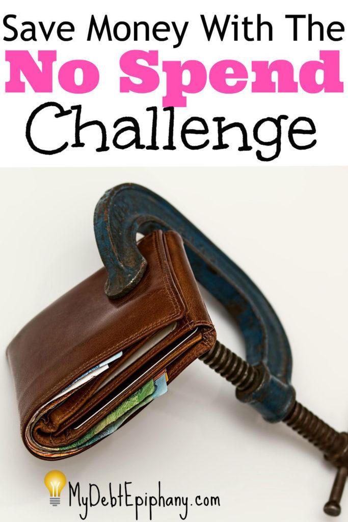 no-spend-week-challenge