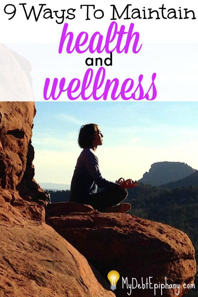 ways-to-maintain-health-and-wellness
