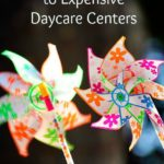 Simple Alternatives to Expensive Daycare Centers