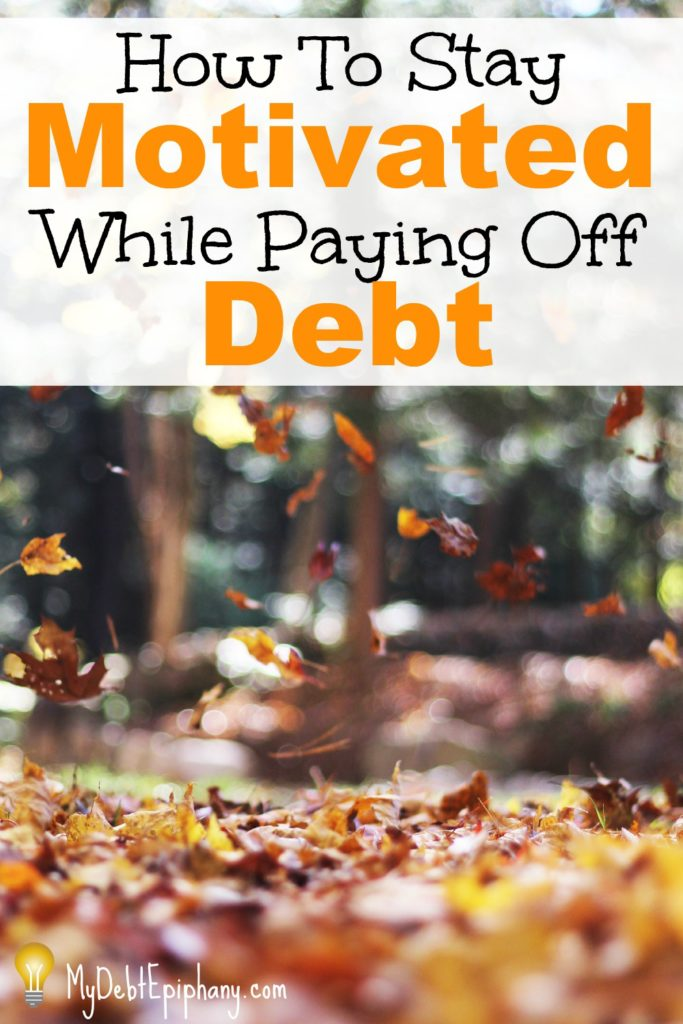 ways-to-maintain-motivation-during-your-debt-payoff