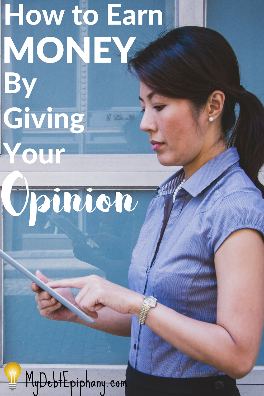 how-to-earn-money-giving-your-opinion
