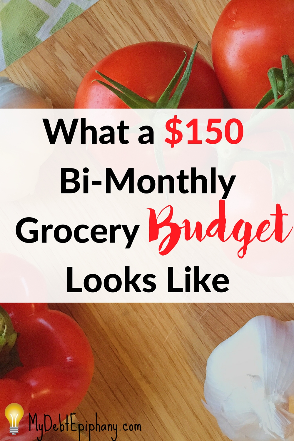 bi-monthly-grocery-budget