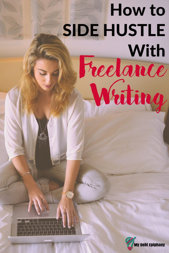 how-to-side-hustle-with-freelance-writing