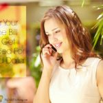 Save Hundreds Per Year By Lowering Your Cell Phone Bill
