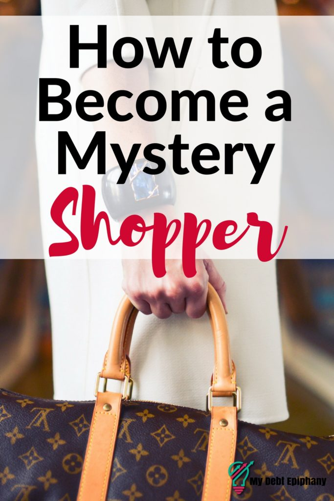how-to-become-a-mystery-shopper