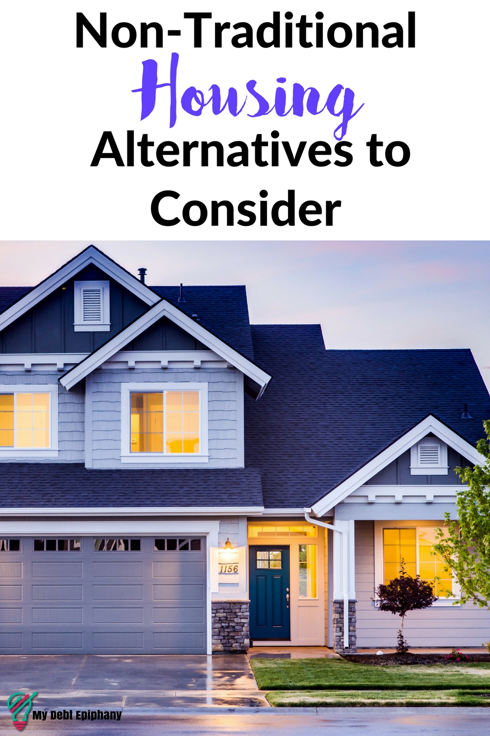 non-traditional-housing-alternatives-to-consider