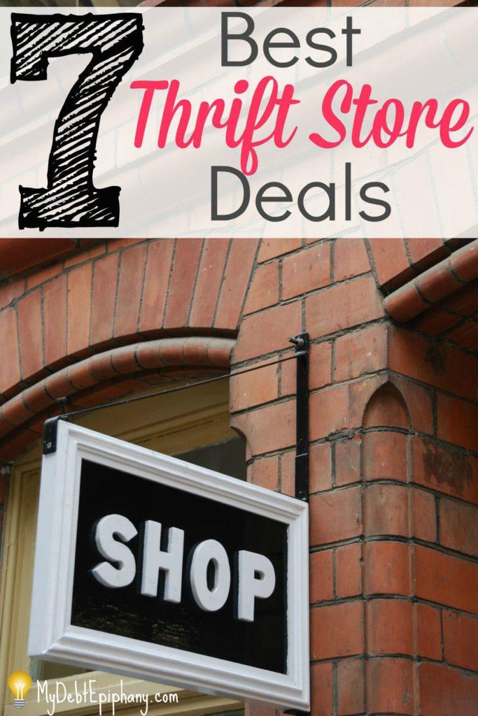 7-best-thrift-store-deals-1