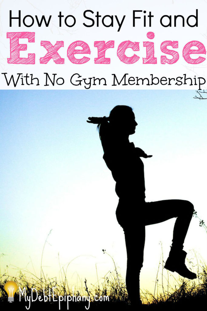 exercise-without-gym-membership