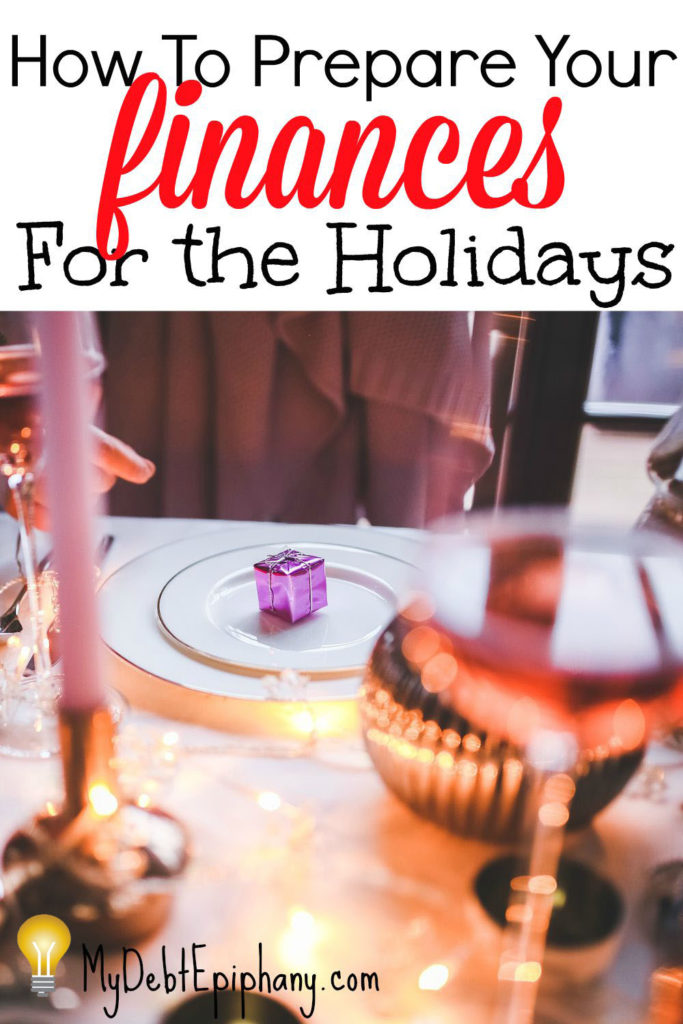 prepare-your-finances-for-the-holidays
