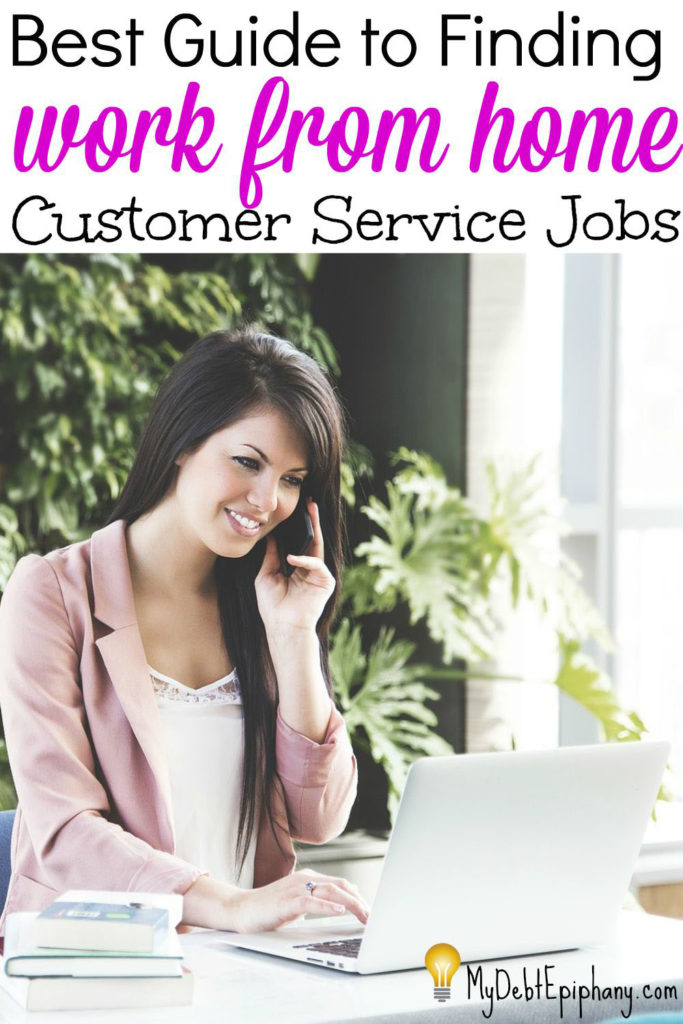 work-from-home-customer-service-jobs
