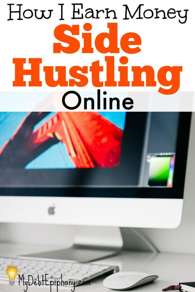 earn-money-side-hustling-online