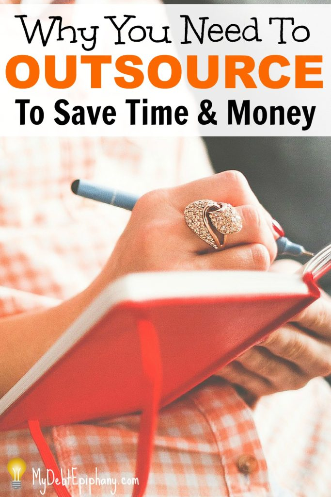 things-i-outsource-to-make-my-life-easier-and-save-time
