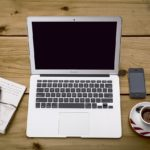 How to Get Taken Seriously as a Professional Freelancer