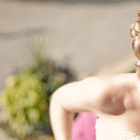 Frugal Wedding Series: Smart Ways to Save on your Dream Wedding