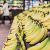 How I Shop Smart and Save Money on Groceries