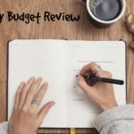 February Budget Review