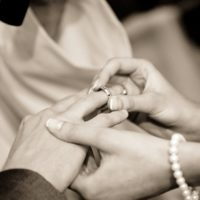 Financial Obstacles We Had to Overcome Before Marriage