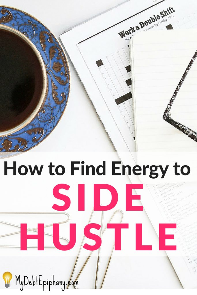 how-to-find-energy-to-side-hustle