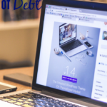 Side Hustles Explored: Tutor Your Way Out Of Debt